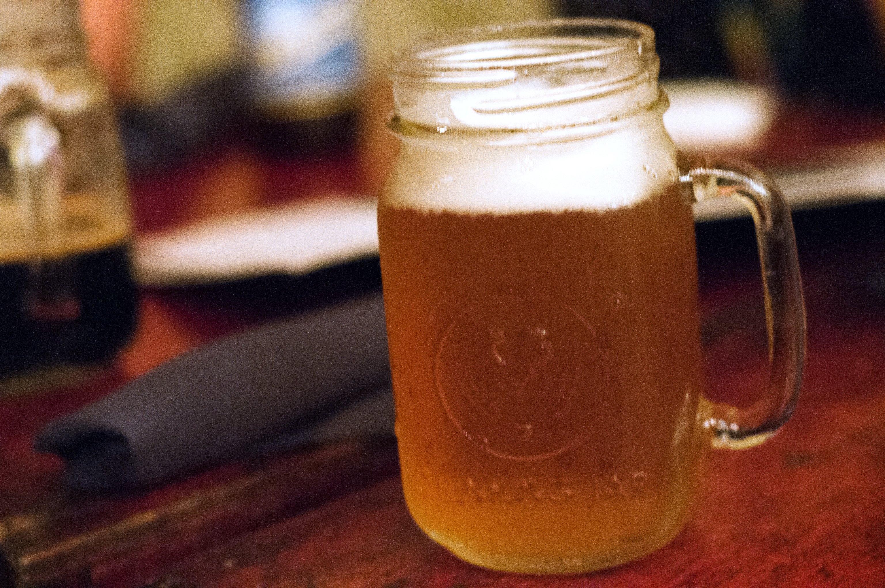 Carpe Craft Beer 1