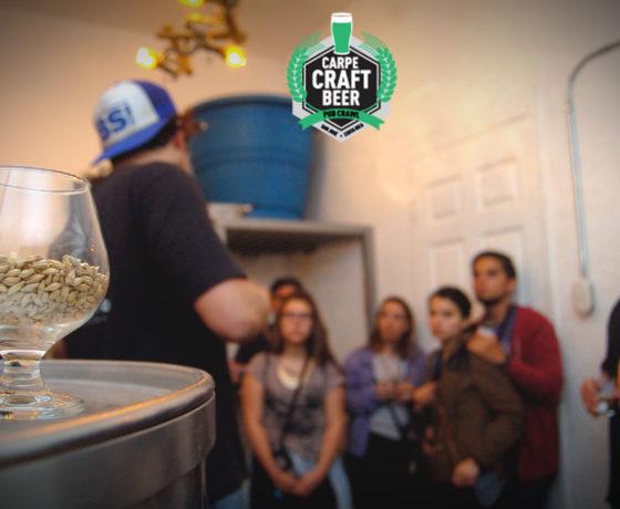 carpecraft-beer-4-560x460