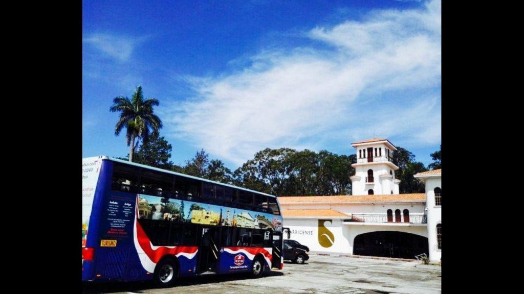 citybus1