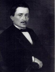 Amon Fasileau-Duplantier