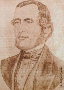 Vicente Aguilar Cubero